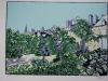 2094 - DINAN LA TOUR DE L'HORLOGE