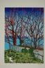 344-ganivelle-aux-arbres-rouges